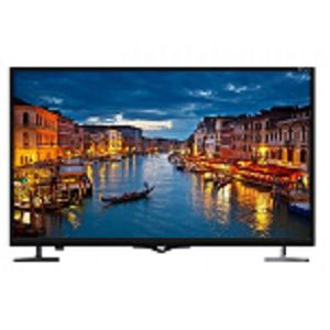 Walton LED Television WD326SE15 Silver (32 Inch) | Walton TV Price