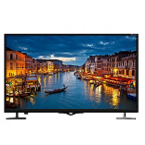 Walton LED Television WD326SH15 (32 Inch) | Walton TV