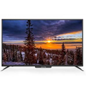 Walton LED Television WD326SH15 Silver(32 Inch) | Walton TV