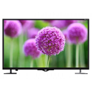 Walton LED Television WD326SR (32 Inch) | Walton TV
