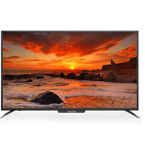 Walton LED Television WD326SR Silver (32 Inch) | Walton TV