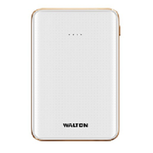 Walton Power Bank WPB 6000B (with Power Cable)