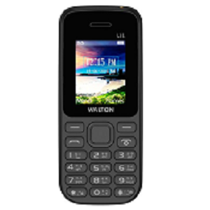 Walton Mobile Feature Phone L11