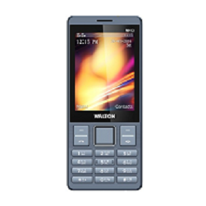 Walton Mobile Feature Phone MH13