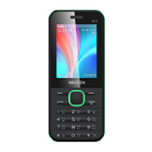 Walton Mobile Feature Phone ML2