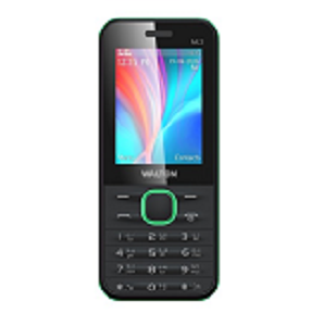Walton Mobile Feature Phone MM11