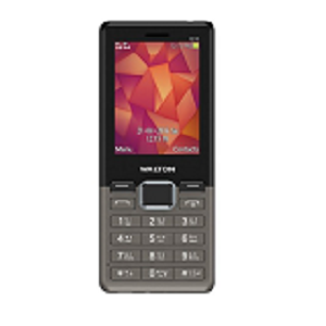 Walton Mobile Feature Phone Q33