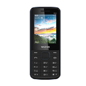 Walton Mobile Feature Phone ML5