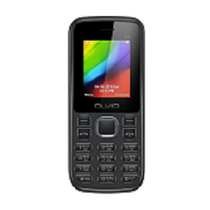 Walton Mobile Feature Phone OLVIO L17