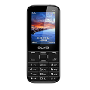 Walton Mobile Feature Phone OLVIO ML4