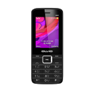 Walton Mobile Feature Phone OLVIO MM7