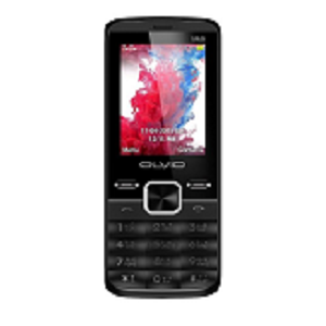 Walton Mobile Feature Phone OLVIO MM9