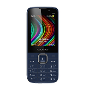Walton Mobile Feature Phone OLVIO S30
