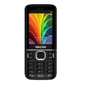 Walton Mobile Feature Phone Classic MM6