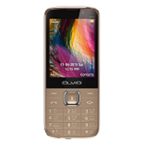 Walton Mobile Feature Phone OLVIO S31