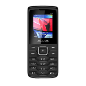 Walton Mobile Feature Phone OLVIO L16