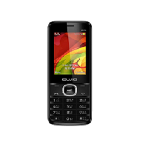 Walton Mobile Feature Phone OLVIO MH10