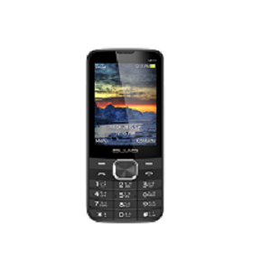 Walton Mobile Feature Phone OLVIO MH11