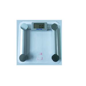 Walton Weight Machine WWS G01 (Body Weight Machine)
