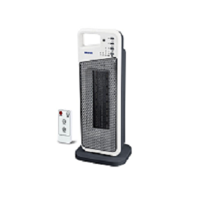 Walton Room Heater WRH PTC005