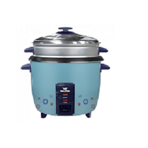 Walton Rice Cooker ( Electric ) WRC C181 (1.8L)