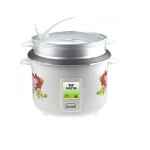 Walton Rice Cooker ( Electric ) WRC C220 (2.2L)