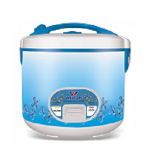 Walton Rice Cooker ( Electric ) WRC M320 (3.2L)