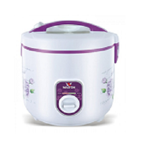 Walton Rice Cooker ( Electric ) WRC D280 (2.8L)