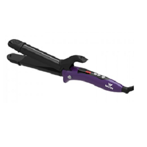 Walton Hair Dryer and Straightener WHSC SZ19T (Hair Straightener With Curler)