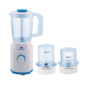 Walton Blender and Juicer WB AM630