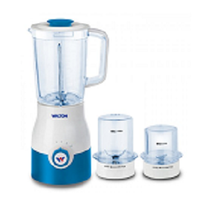 Walton Blender and Juicer WB AM920