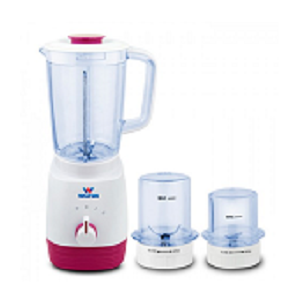 Walton Blender and Juicer WB AM930