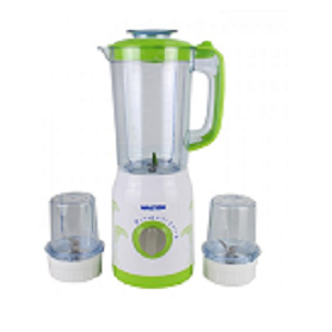 Walton Blender and Juicer WB EP301