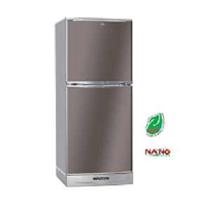 Walton Refrigerator and Freezer W2D 3F5
