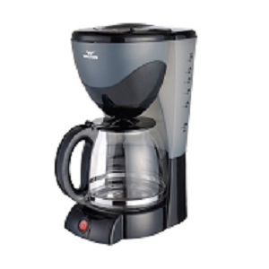 Walton Coffee Maker WDCM G15L