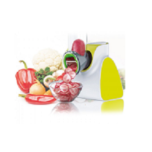 Walton Food Processor WVC 2014 (Salad Maker)