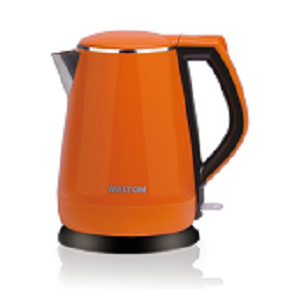 Walton Kettle (Electric) WK DW150