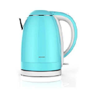 Walton Kettle (Electric) WK DW175