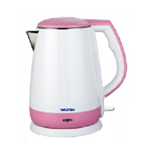 Walton Kettle (Electric) WK DW151