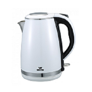 Walton Kettle (Electric) WK DW200