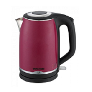 Walton Kettle (Electric) WK DW201