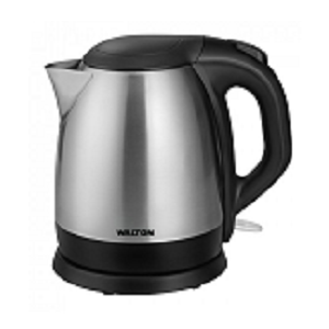 Walton Kettle (Electric) WK SS1202