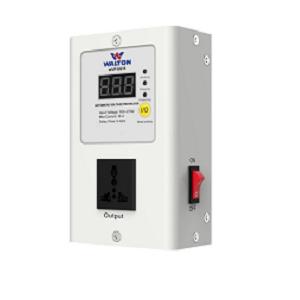Walton Automatic Voltage Protector WVP SG15