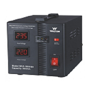 Walton Voltage Stabilizer WVS 1000SD