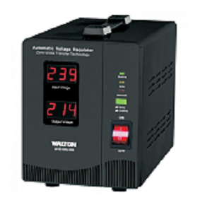 Walton Voltage Stabilizer WVS 1000 SDR80V