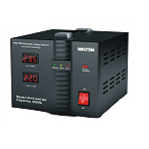 Walton Voltage Stabilizer WVS 600SD