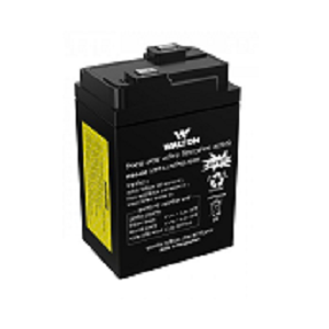 Walton Battery WB6450