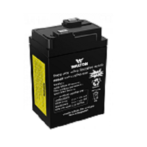 Walton Battery WB6450B