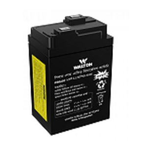 Walton Battery WB6450C