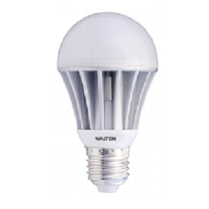 Walton LED Light WLED ECO R7WE27 (7 Watt)